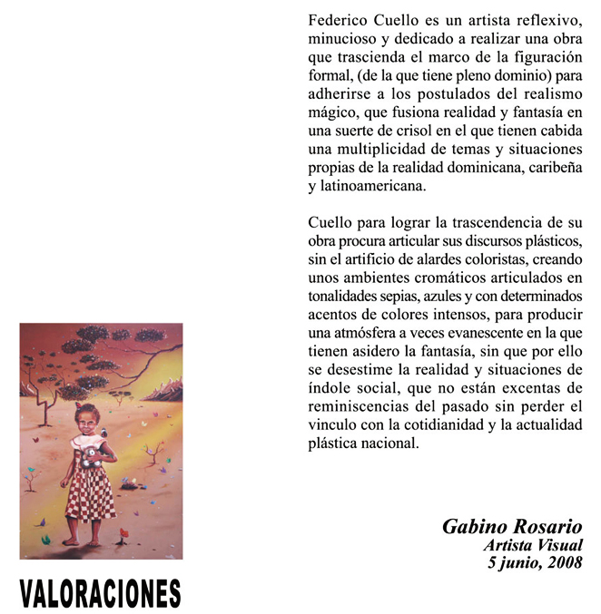 Catalogo-Pintura-12-copia-(FILEminimizer)
